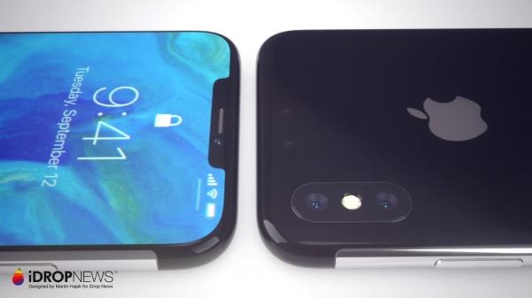iPhone-XI-Concept-Images-iDrop-News-4